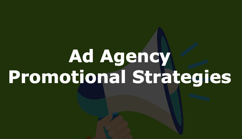 Promoting Your Digital Ads Agency