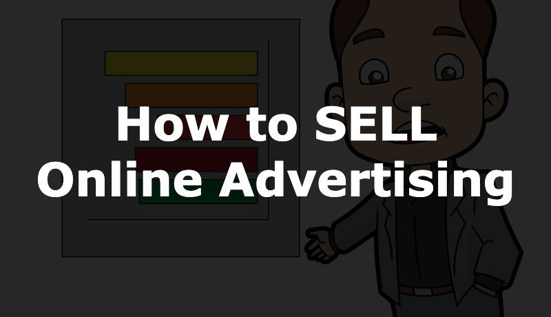How to Sell Digital Advertising to Local Businesses