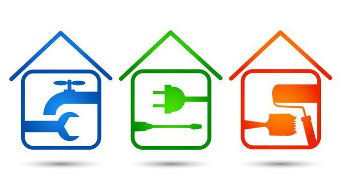 Home services are great businesses for SEO