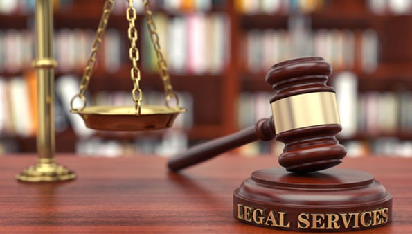 law firms are prime targets for SEO