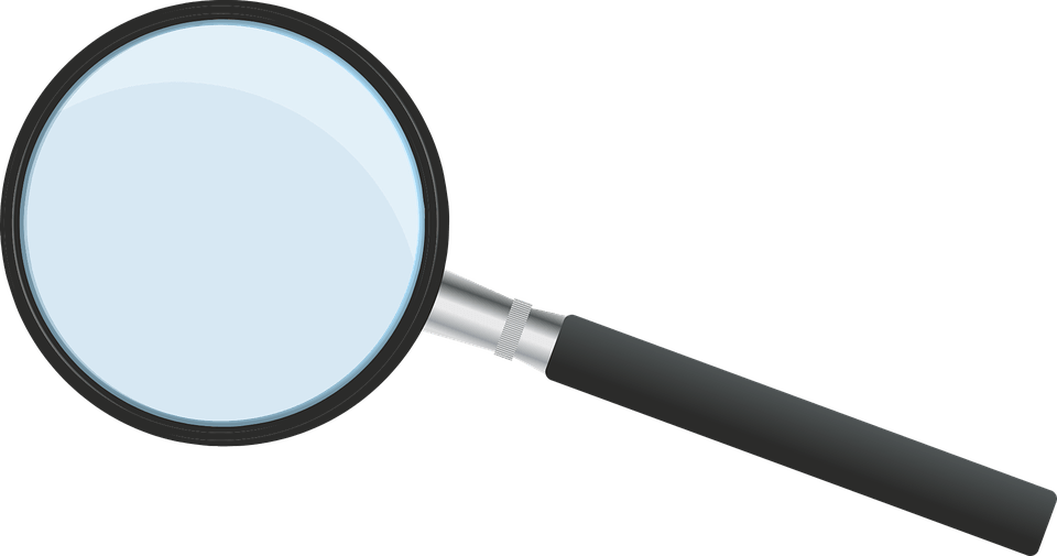 Finding PPC clients online