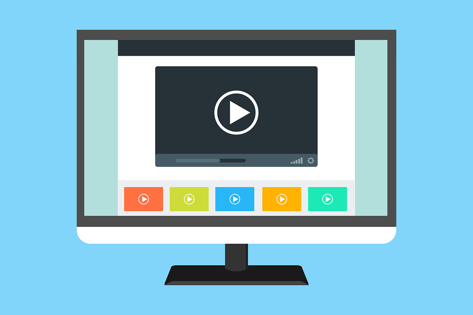 video audits to sell marketing clients
